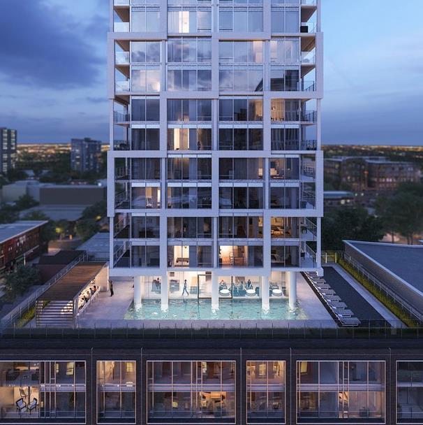 East 55 Condos Floor Plans Prices Availability Talkcondo