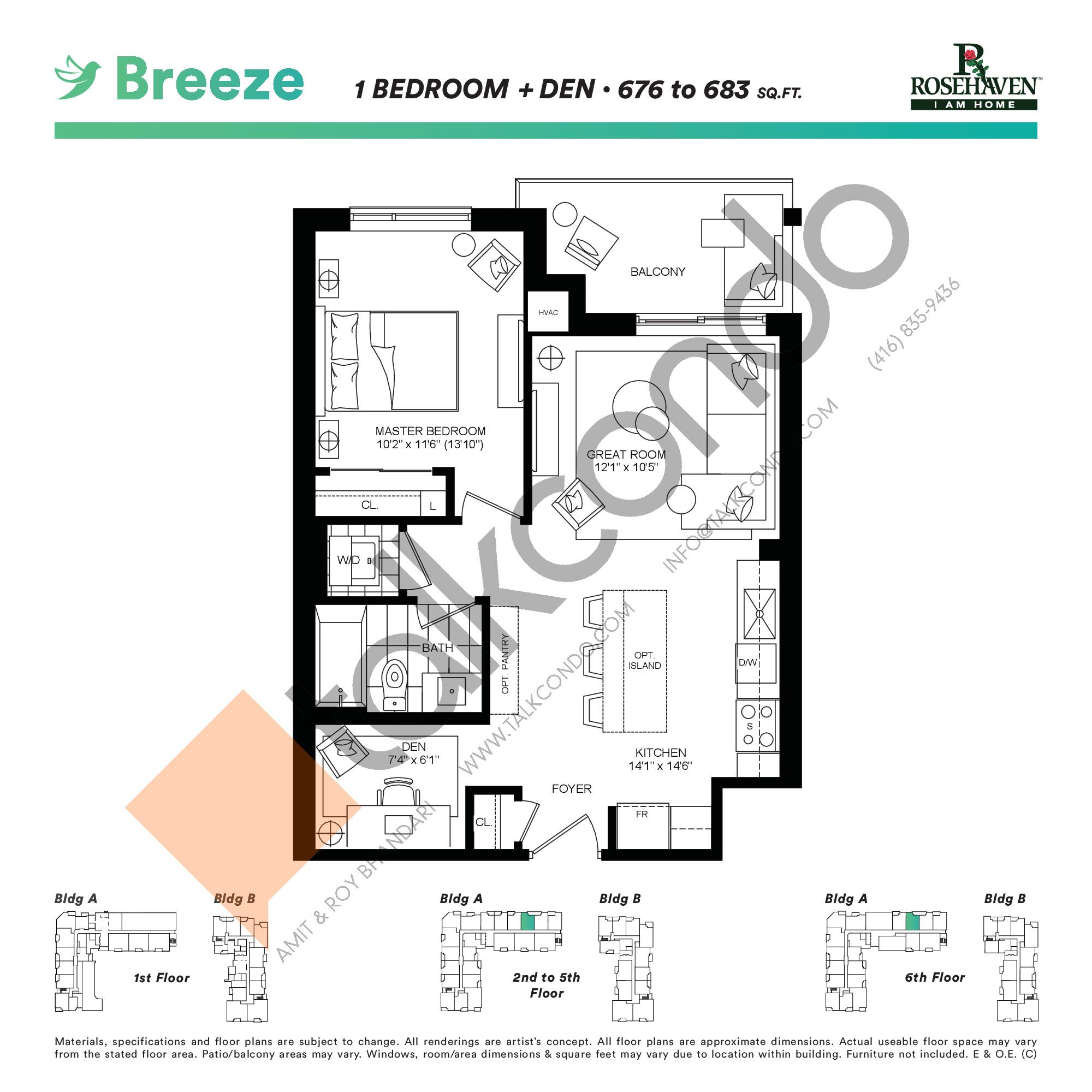 Affinity Condominiums Floor Plans Prices Availability Talkcondo