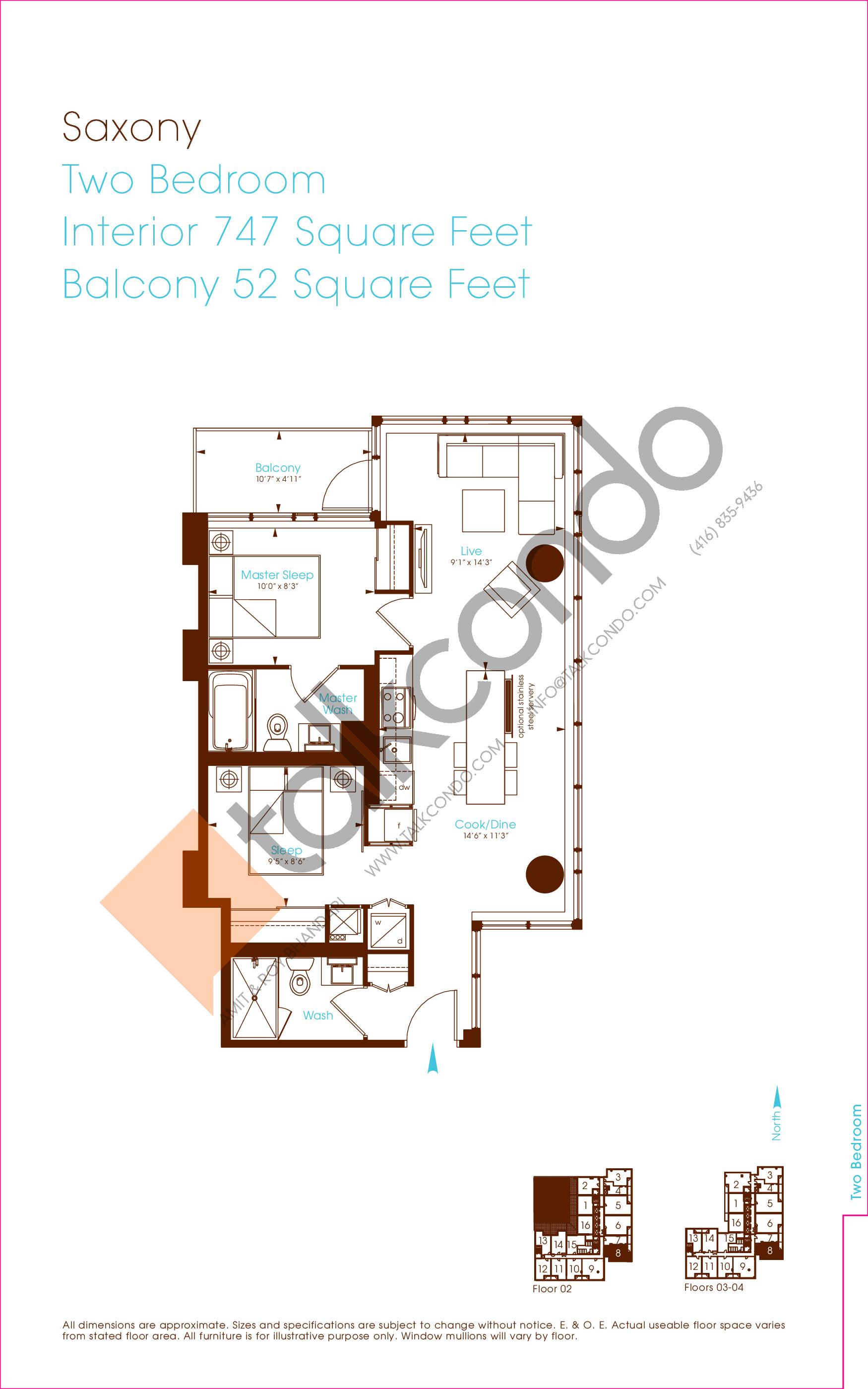 Charlie Condos Floor Plans Prices Availability Talkcondo