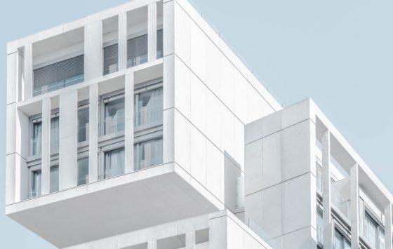 new-toronto-condo-builds
