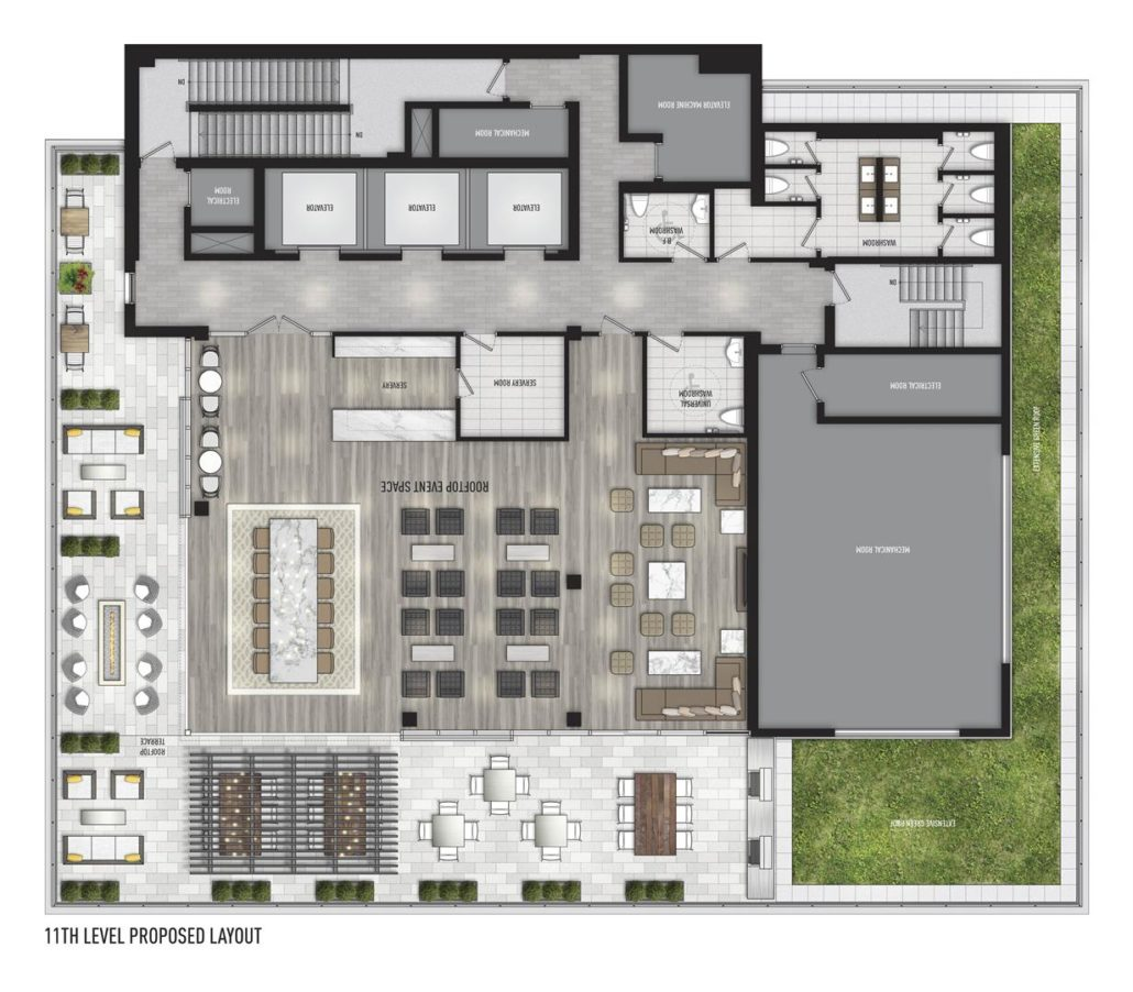 Warehouse Lofts Floor Plans Prices Availability Talkcondo